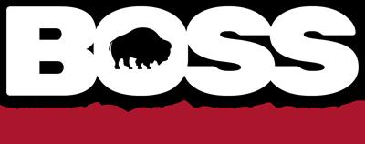 BOSS: Buffalo One-Stop Shop